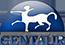GentaurShop.com